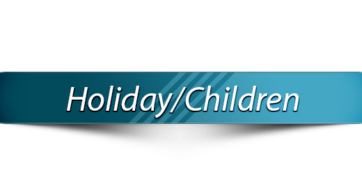 Holidays-Celebrations