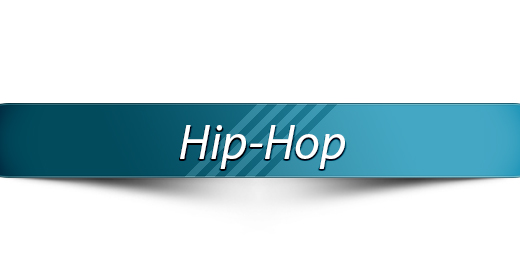 Royalty Free Hip-Hop Beats