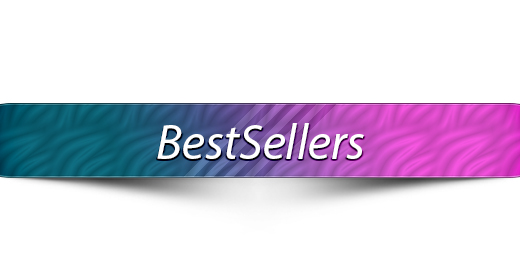 My Best Selling Royalty Free Music
