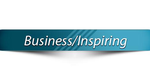 Business-Inspiring