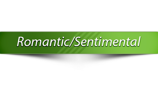 Romantic-Sentimental