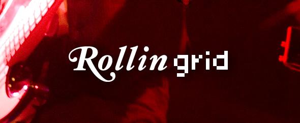 rollingrid