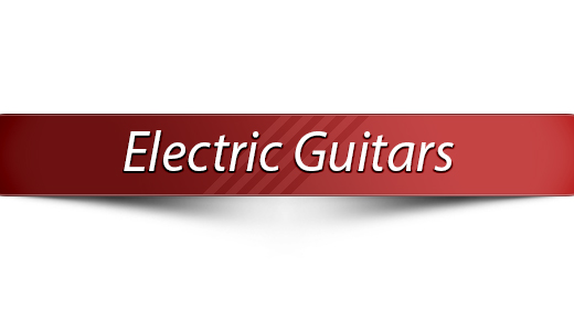 Royalty Free Music with Electric Guitars
