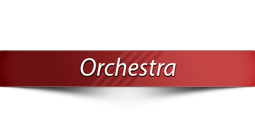 Background Orchestral Music
