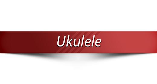 Royalty Free Ukulele Music