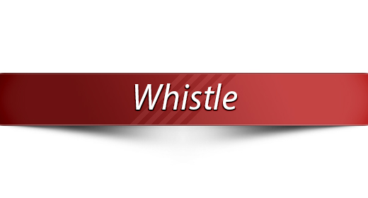 Whistle Background Music
