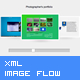XML Image Flow Or Team Viewer - ActiveDen Item for Sale
