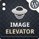 Image Elevator for Wordpress