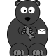 Bear Email Finder