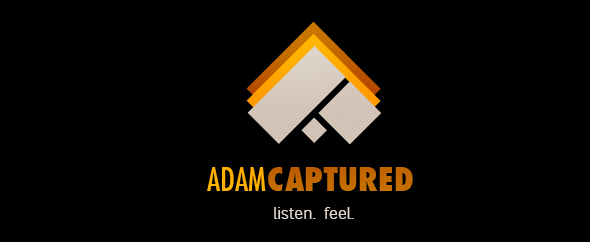 Stock%20music%20adamcaptured