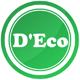 D_Eco