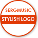 Acoustic Guitars Ident Logo