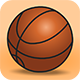 Street Basketball with AdMob and Leaderboard