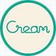 Cream-Motion