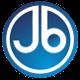 JoomlaBuff