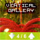 Vertical Gallery - ActiveDen Item for Sale