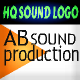 Smooth and Bright Sound Logo