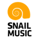 SnailMusic