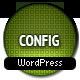 Config Multipurpose WordPress Theme