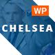 Chelsea - Multi-Purpose Business WordPress Theme
