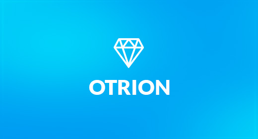 Otrion Collection