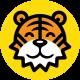 tiger-themes