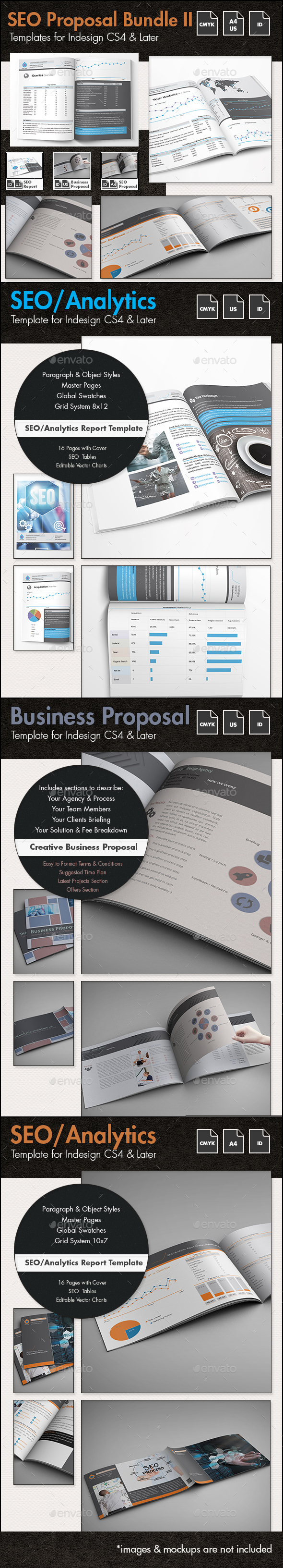 Seo report template graphics designs templates cheaphphosting Gallery