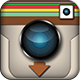 PhotoSaver - Instagram