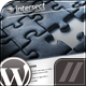 intersect-wordpress-theme