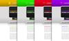 04_biztemplate06_colors.__thumbnail