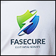Fast Securiy