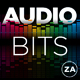 audioBITS_za