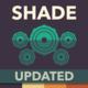 Shade Multipurpose Slides