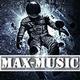 Max-Music