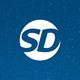 SD-Themes