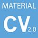 Material CV/Resume