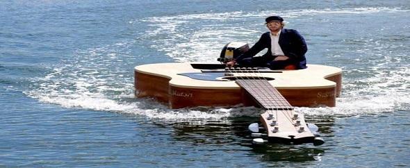 Barco_guitarra2