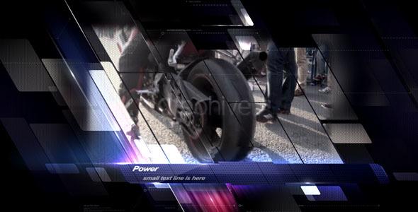Download Motor Sport 3 nulled download