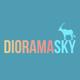 DioramaSky