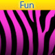 Fun and Funky Pop