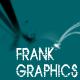 frankgraphics
