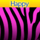 Positive and Cheerful Music Pack 1