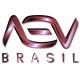 AEV_BRASIL