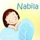 Nabila77