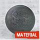 Asphalt realistic texture