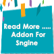 Read More Addon For Sngine