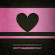 Valentine's Card - GraphicRiver Item for Sale