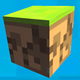 Craft blocks world mega pack