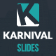 Karnival PowerPoint Presentation Template