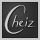 Cheiser_